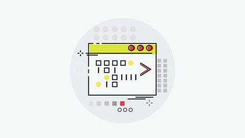 Aprende en pocas horas cómo crear páginas Web desde cero (que puedes usar para desarrollar sitios o aplicaciones web).