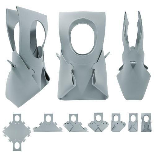 beton fi2/bag