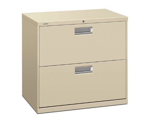 Fresh Alera Two Drawer Lateral File Cabinet
