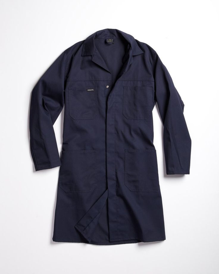 Mascot workwear is tough, classic, and thoughtfully designed. A leader in…