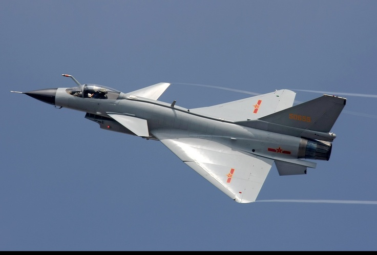 J 10 Fighter Jet Wallpapers | Plane Wallpapers | Modern ...