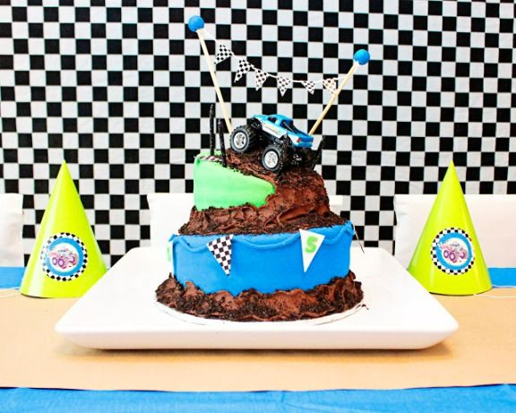 12 best Boy First Birthday images on Pinterest Birthday themes for