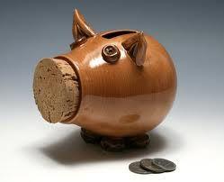 Payday loans bethlehem image 2