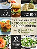 Ketogenic Diet: The Complete Ketogenic Diet Cookbook For Beginners - Learn The Essentials To Living The Keto Lifestyle - Lose Weight, Regain Energy, and Heal Your Body (Ketogenic Diet For Beginners) - http://www.painlessdiet.com/ketogenic-diet-the-complete-ketogenic-diet-cookbook-for-beginners-learn-the-essentials-to-living-the-keto-lifestyle-lose-weight-regain-energy-and-heal-your-body-ketogenic-diet/