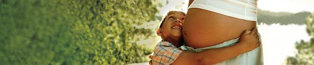 GDS: Ley 19.161 subsidios por paternidad. #Uruguay