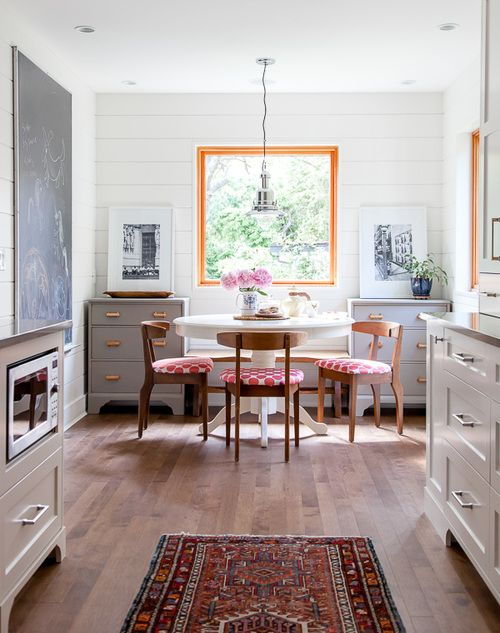 1000+ images about InTERIOR kitchen + dining on Pinterest