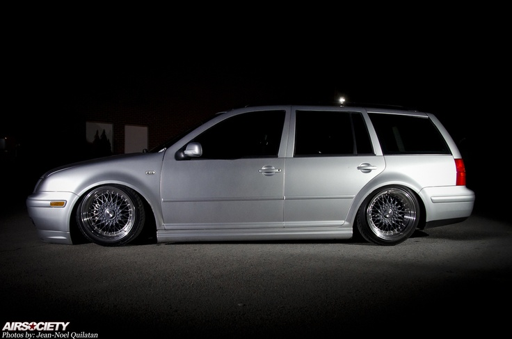 mk4-jetta-wagon-air-suspension-bagged-002
