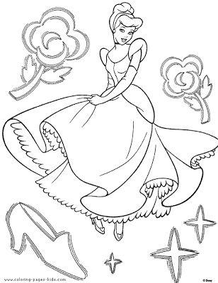 vrvimine leheklgi disney princess vrvimine leheklgi cinderella