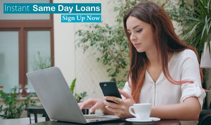 https://instantsamedayloans.quora.com/Same-Day-Payday-Loans-Fetch-Fast-Cash-to-Resolve-Temporary-Fiscal-Problems