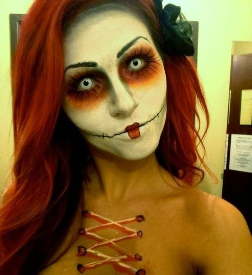 cool halloween costume ideas for 2017
