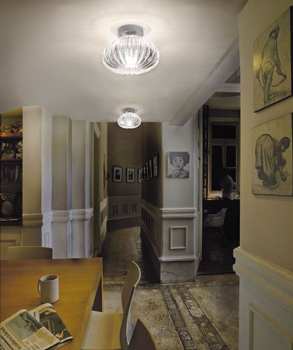 272 best sitting room lights images on pinterest living room diamante ceiling light sitting room mozeypictures Choice Image
