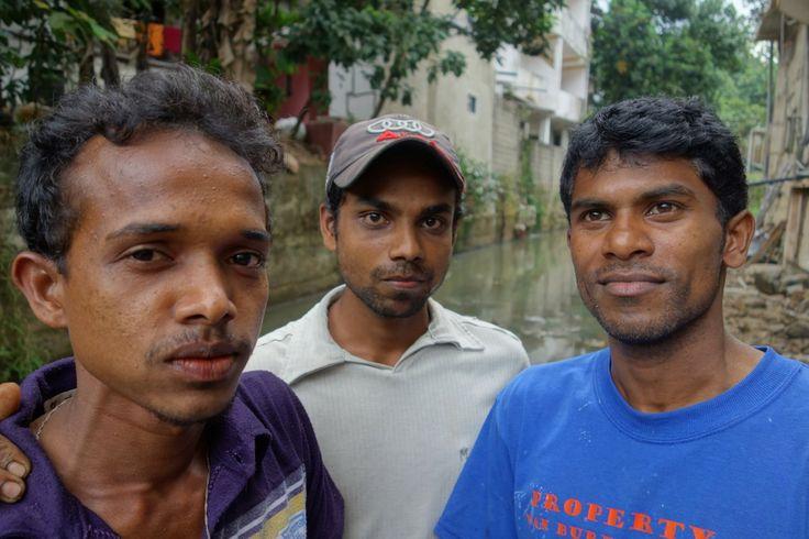 3 questions about Sri Lanka answered - Globesnail #SriLanka #Asia #Kandy #travel #locals