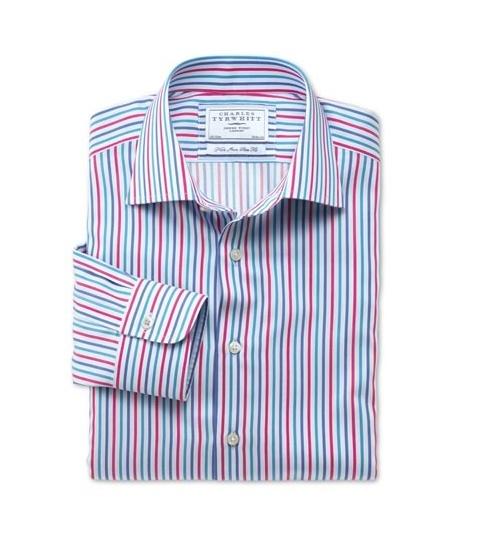 Charles Tyrwhitt Men 39 S Shirts For 39 Styles For Guys
