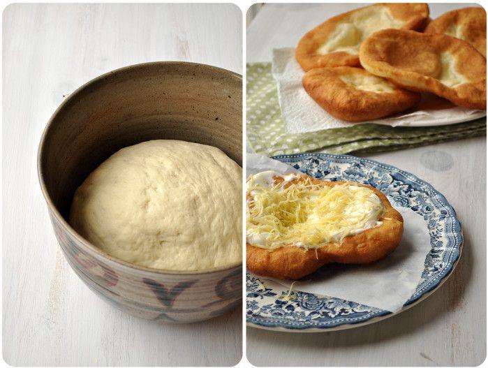 1000 id es sur le th me cuisine hongroise sur pinterest for Cuisine hongroise