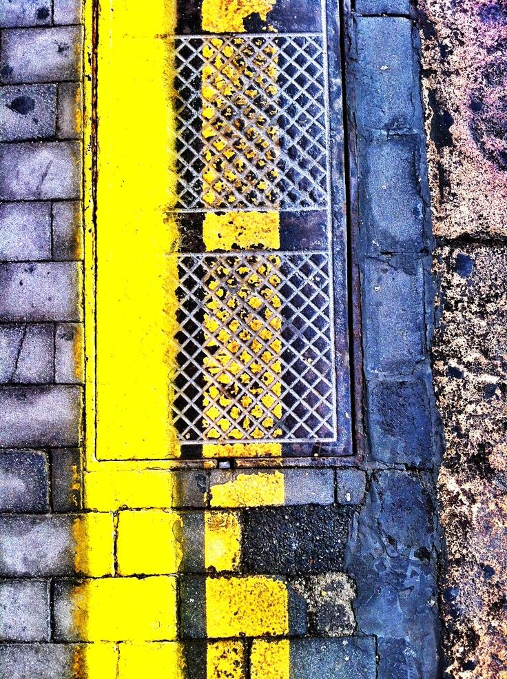 #floor #pinterest #colour #pavimento