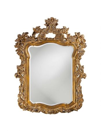 374 best images about Mirrors on Pinterest Decorative mirrors