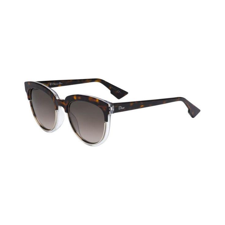 Acquista i fantastici occhiali Dior DiorSight1 RELHA al prezzo di 203,00 €