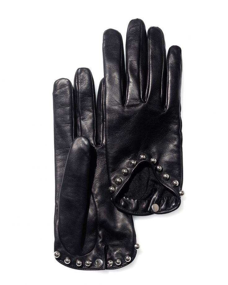 CAUSSE GLOVES MADE IN FRANCE. AVAILABLE ON AMBASSADE E-SHOP.   French Excellence
