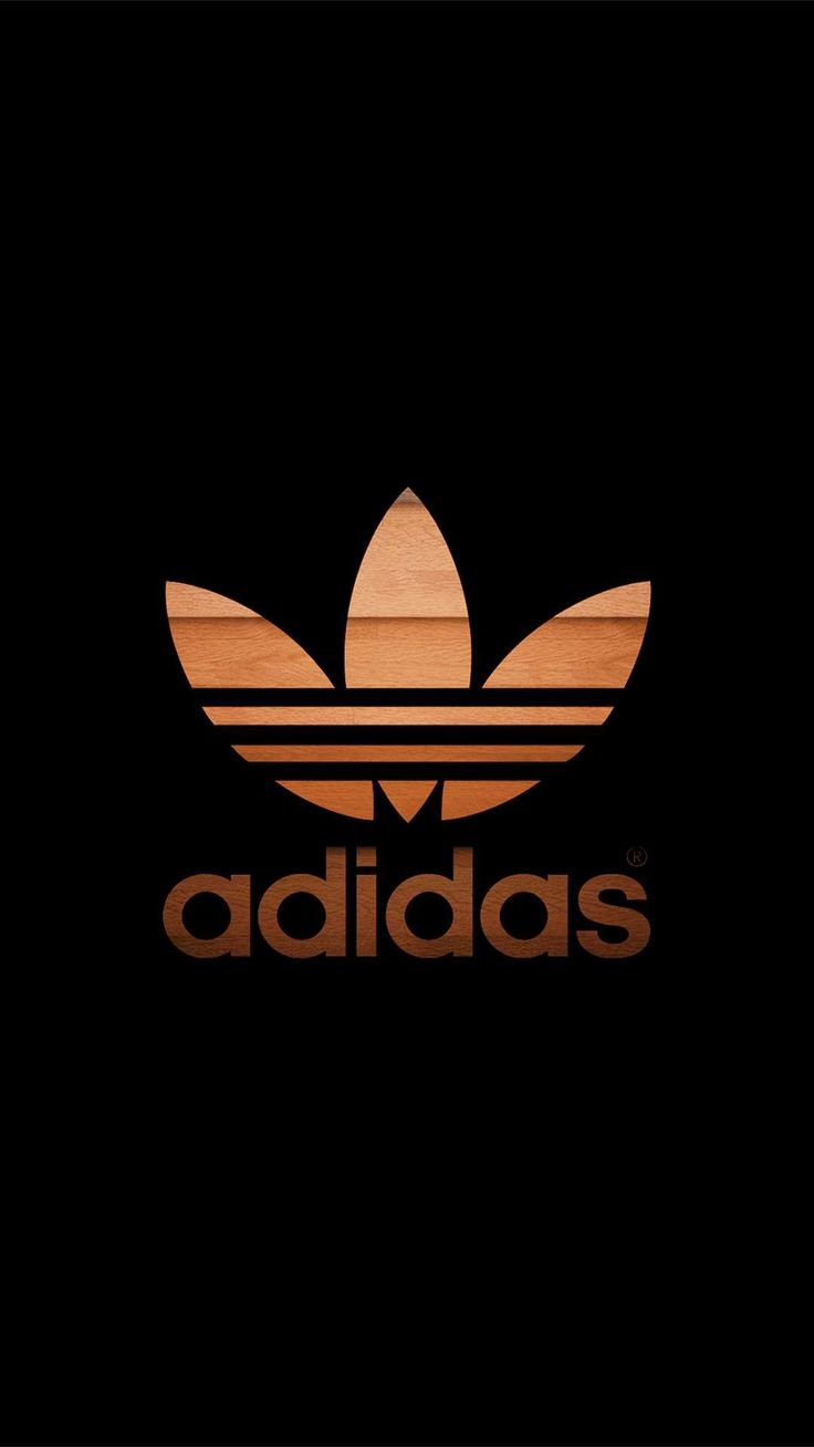 1000 images about nike adidas on pinterest for Top wallpaper brands