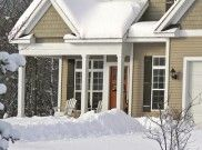 A slow real estate market and savvy buyers are helping...