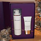 SRSN Local Giftbox - Barnsdale Hall Hotel Hair and Beauty