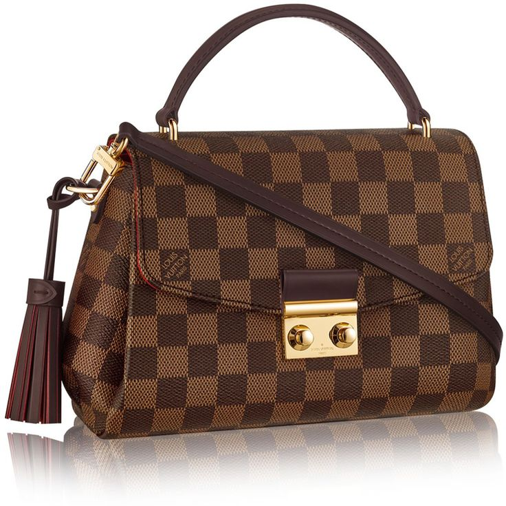 louis vuitton crossbody. louis vuitton croisette bag crossbody t