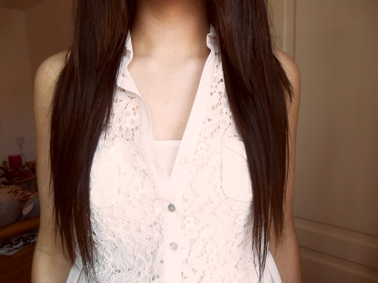 Good Hair Extensions-11