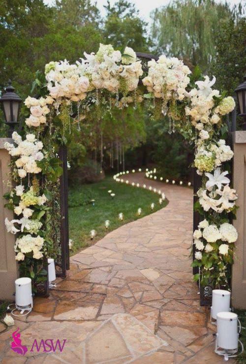 12 best Destination Wedding Planners images on Pinterest Wedding