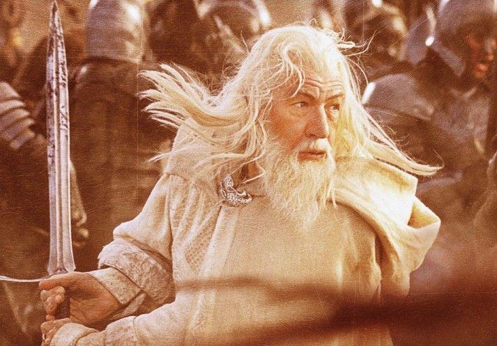 The Lord of the Rings Workout: One Plan to Rule Them All (via @Nerd Fitness)