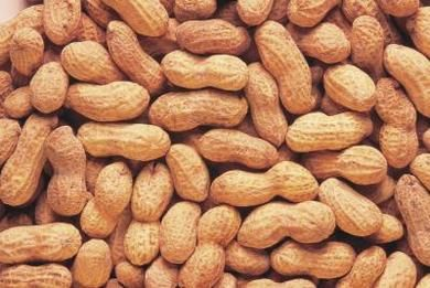Can You Deep Fry Shelled Peanuts?