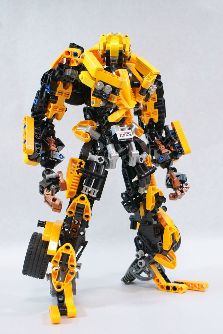Lego Like Toys : Http tfw boards attachments creative general