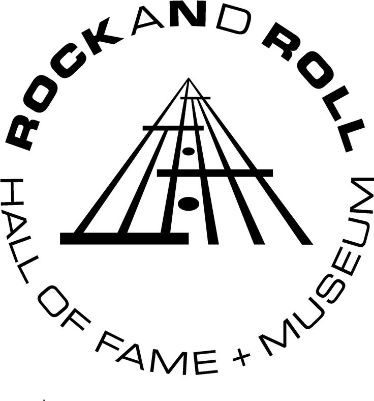 Donation Request - The Rock and Roll Hall of Fame and Museum