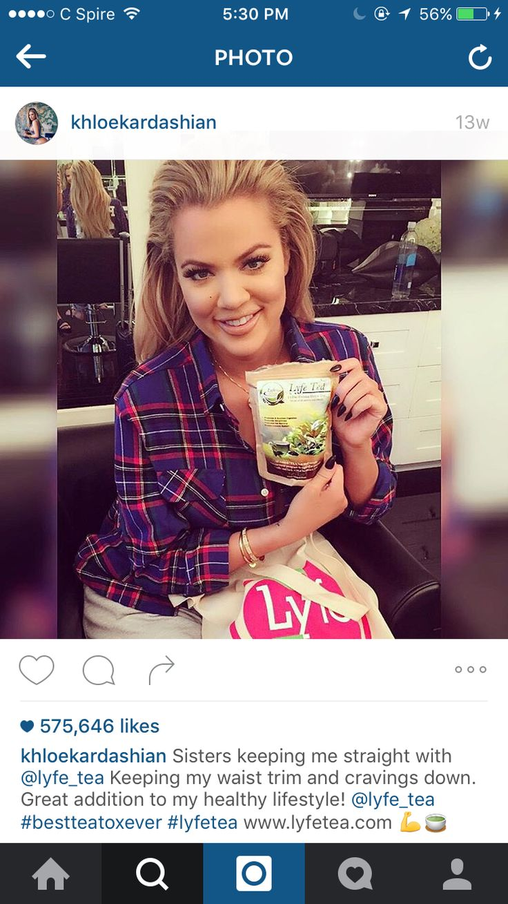 This is a priceless way to gain brand exposure celebrity endorsements since instagram