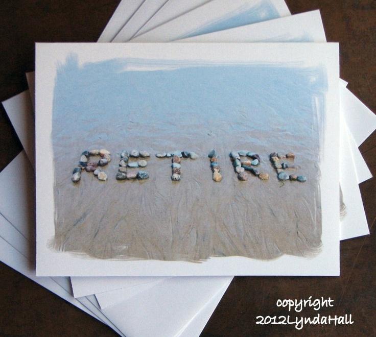 23 Best Dads Retirement Images On Pinterest Retirement