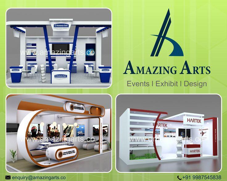 Hardware Exhibition Stall : Best exhibition stall design ideas on pinterest