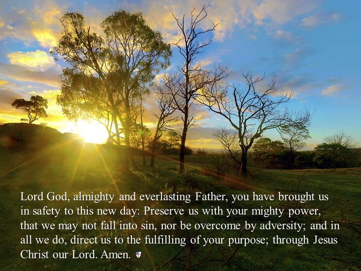 pentecost day greetings