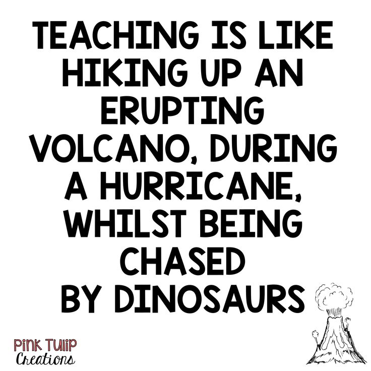 Teaching is like… teacher, quotes, sayings, funny, meme, education, student, classroom, learning, lesson, metaphor, smart, love