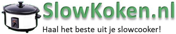 Stifado met pruimen - SlowKoken.nl
