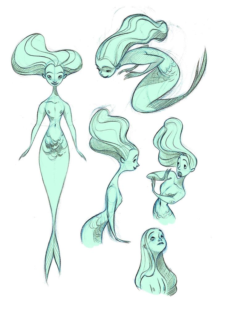 Character Design Tutorials : Best character design ideas on pinterest