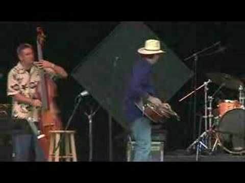 """""""Pushed Too Far"""" by Jerry Douglas... It's Telluride. I was blessed to spend two Festivals there, and I will never forget it."""