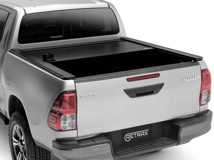 Retraxone xr tonneau cover tonneau cover jeep cherokee