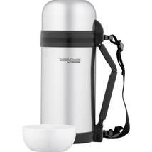 Thermos_thermocafe_vacuum_1_thumb200