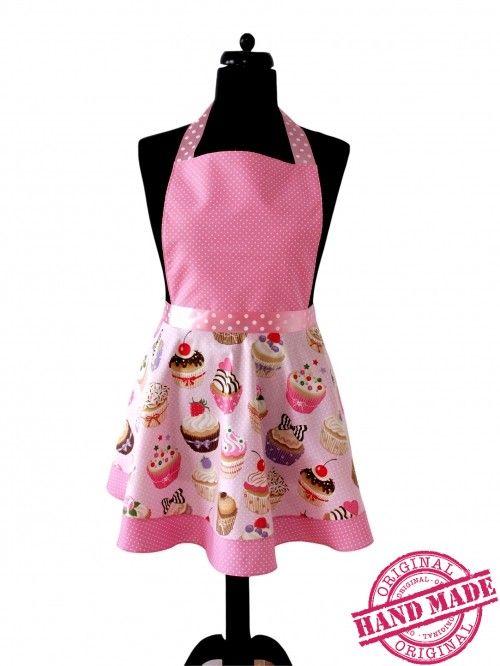 zastera-miribella-valentina-torta-muffin-MZA62-1