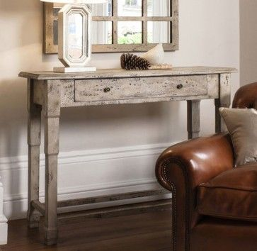 Cream Hall Table 116 best console tables images on pinterest | console tables