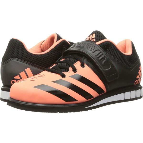 Adidas Powerlifting Shoes Australia