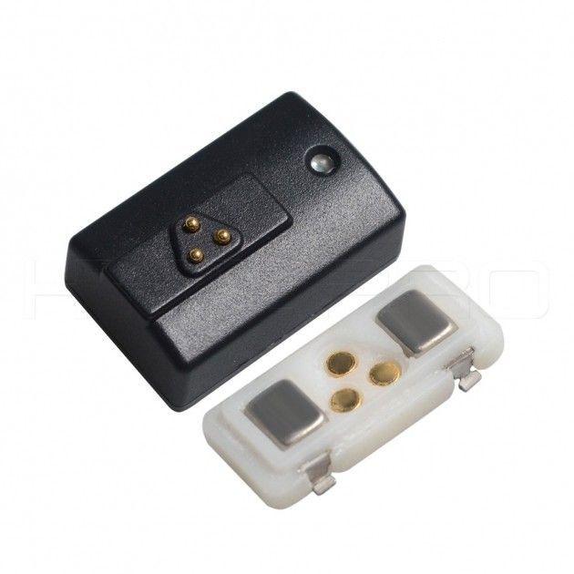 Spiffy Usb Hub Shops Usbhub Usbhub3 0 Usb Micro Usb Magnets