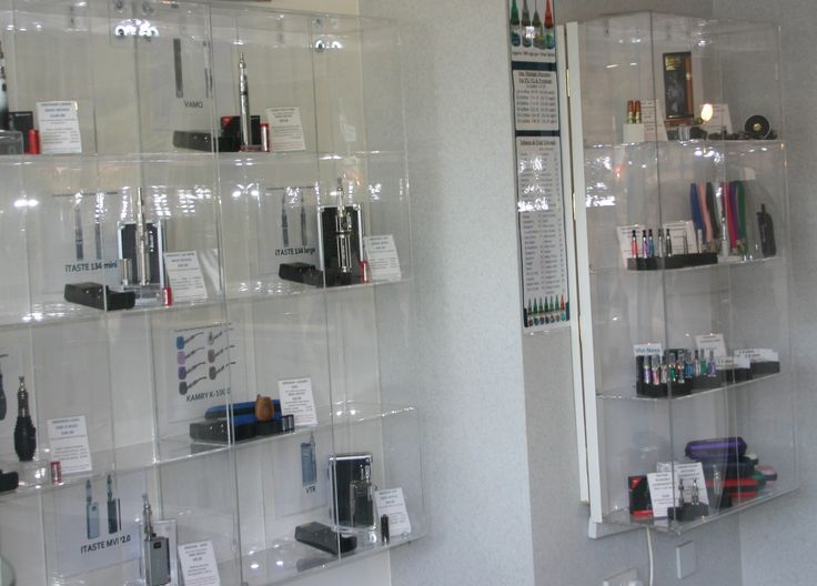 At best4ecigs we love our new mods range. We have some fantastic brands at low prices! We are happy for you to pop in and browse, ask questions and even try products to see how they suit you. There is no obligation to buy!  We look forward to seeing you soon!  #burbage # hinckley #leicestershire #leicester #ecigs #ecigarettes #ecigshop #best4ecigs #shop #eliquid #cartridges #cartomizers