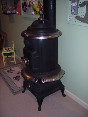45 Best Images About Wood Stoves On Pinterest Stove