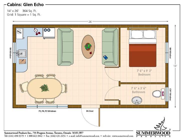 Peachy 17 Best Ideas About Loft Flooring On Pinterest Attic Furniture Inspirational Interior Design Netriciaus
