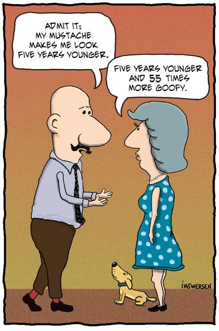 Best funny anniversary cards images on pinterest